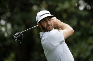 Free Streaming watch The Masters